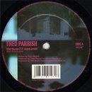 Theo Parrish - Isoul8 & Mark De Clive-Lowe / Stop Bajon (12