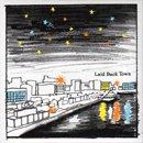 Hikaru / Laid Back Town  (MIX-CD)