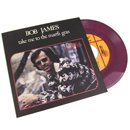 Bob James / Take Me To The Mardi Gras - Italian Version (7