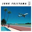 ジャンク フジヤマ - Junk Fujiyama / あの空の向こうがわへ (7