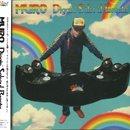 MURO / Diggin' Salsoul Breaks (MIX-CD)
