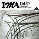 DJ Mitsu The Beats / IMA#04 - アイマ (MIX-CD)