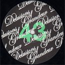 Nebraska / Rye Lane Rhythms (EP)