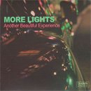 DJ KENTA (ZZ PRODUCTION) / MORE LIGHTS - Another Beautiful Experience (MIX-CD)