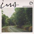 6th Generation / IMA#16 - アイマ (MIX-CD)