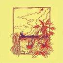 HIKARU meets KENICHI YANAI / EASY LISTNING? (CD+7