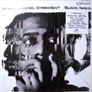 Robert Glasper Experiment / Black Radio (2LP)