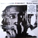 Robert Glasper Experiment / Black Radio (2LP)