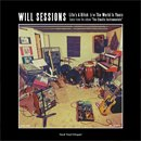 Will Sessions / Life's A Bitch - The World Is Yours (7