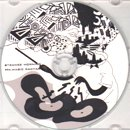 MR.MAGIC BAGYAR / STRANGE MORNING (MIX-CD)