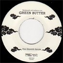 Green Butter / The Smooth Route - Where The Heart Is feat. mimismooth (7
