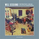 Will Sessions / It Ain't Hard To Tell - One Love (7