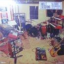 Will Sessions / Elmatic Instrumentals (LP)
