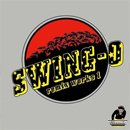 SWING-O / SWING-O remix works 1 (7