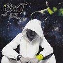 Illa J / Sounds Like Love feat. Debi Nova (12