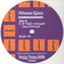 V.A. / Pidarazz Atjazz (EP/color vinyl)