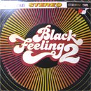 V.A. / Black Feeling 2 (LP)