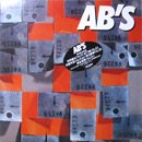 AB's / Same (LP/USED/NM)