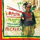 Pecker / i・RASTA - Rebooted by Makoto Kubota (LP)