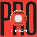 Camp Lo / Luchini (This Is It) - Swing (7