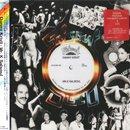 Danny Krivit / Mr.K Salsoul - 日本独自企画盤 (1MIX-CD+1CD)