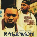 Raekwon / Ice Cream - Incarcerated Scarface (7