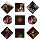 Ghostface Killah / Adrian Younge Presents Twelve Reasons To Die II (7