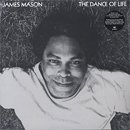James Mason / The Dance Of Life (12