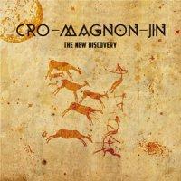 Cro-Mangnon-Jin / The New Discovery - LTD 4x7inch Box Set (7