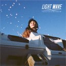 V.A. / Light Wave:Today & Tomorrow (LP)