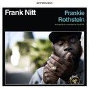 Frank Nitt / Frankie Rothstein (LP)