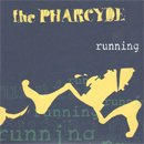 The Pharcyde / Runnin' - Emerald Butterfly (7