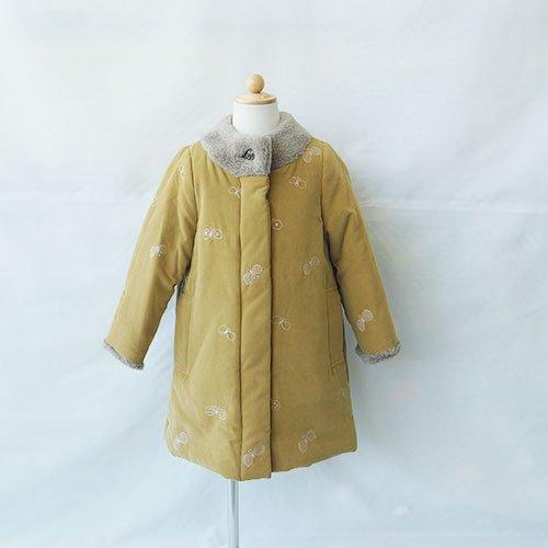 e52be41c442f9 choucho 90-100 mina perhonen ミナペルホネン - 人気ブランドの子供服 ...