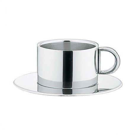バール コーヒーカップ&ソーサー