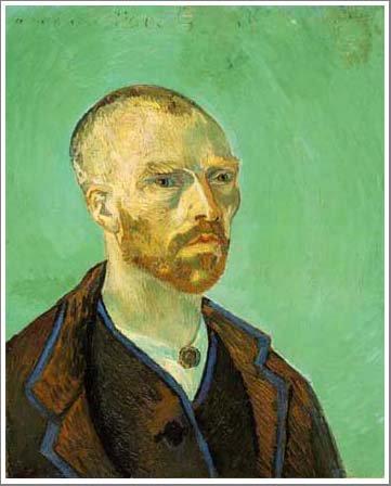ポール・ゴーギャンの画像 p1_27