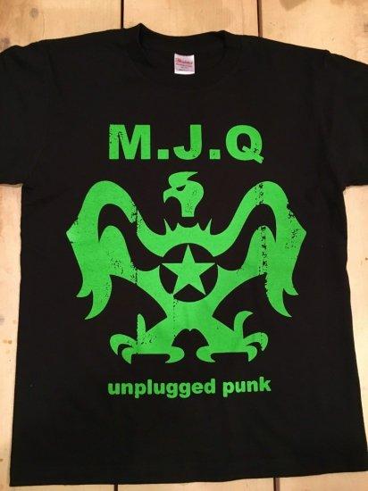 MJQ  T-shirts