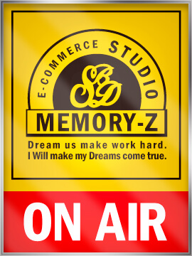 ライブコマース グループ-MEMORY-Z     ( メモリーズ )-バイク、原付パーツ- メモリーモータース