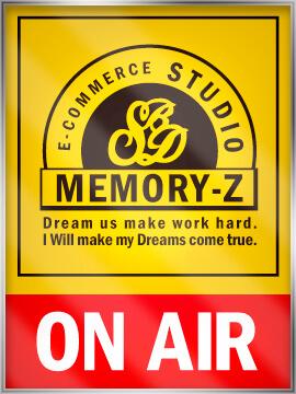 MEMORY-Z  雑貨、バイクグッズ-通販  メモリーズチャンネル