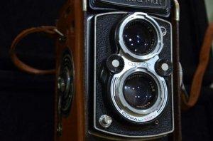 ●カメラ・デジカメ 中古カメラをお買取り致しました!!