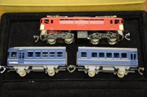 ●古銭 鉄道模型のお買取りをさせて頂きました!!