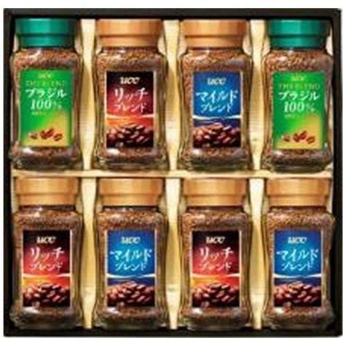 コーヒー ギフト セット 詰め合わせ UCC インスタント コーヒーギフト KT-E (4)