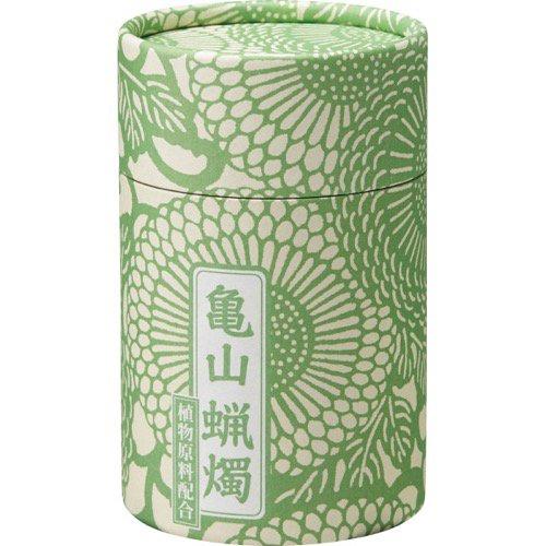 【のし・包装不可】香典返し 送料無料 ろうそく 蝋燭 ロウソク 和遊 10分蝋燭 植物原料配合 植物原料配合 F00109620 (6)