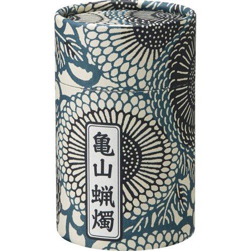 【のし・包装不可】香典返し 送料無料 ろうそく 蝋燭 ロウソク 和遊 10分蝋燭 五色の芯 五色の芯 F00109600 (6)