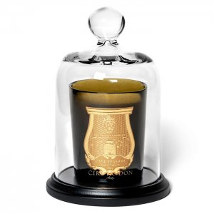 CIRE TRUDON Bell Jar + Board kit (シールトゥルードン)