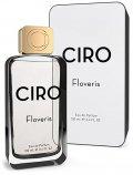 Parfums CIRO パフューム シロ 香水 100ml Floveris フラワリーズ