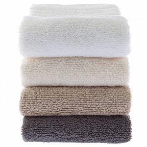 Micro Cotton マイクロコットン ハンドタオル REGULAR レギュラーシリーズ