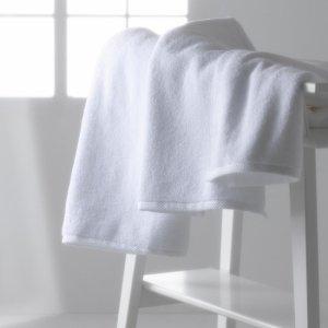 Micro Cotton マイクロコットン ミニバスタオル LUXURY ラグジュアリーシリーズ