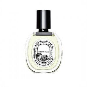 diptyque 香水オードトワレ100ml PHILOSYKOS(フィロシコス)