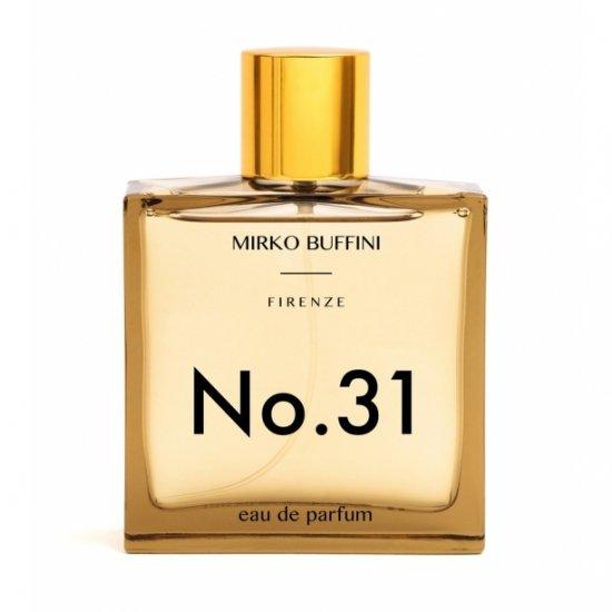 promo code 32391 3f088 【正規通販】MIRKO BUFFINI FIRENZEオードパルファム No.31(トレントゥーノ)香水 ミルコブッフィーニフィレンツェ | THE  ...