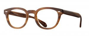 <img class='new_mark_img1' src='//img.shop-pro.jp/img/new/icons7.gif' style='border:none;display:inline;margin:0px;padding:0px;width:auto;' />OLIVER PEOPLES オリバーピープルズ SHELDRAKE 1552